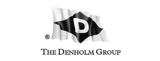 Denholm Group