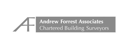 Anderw Forrest Associates