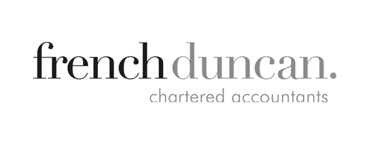 French duncan Chartered Accountants